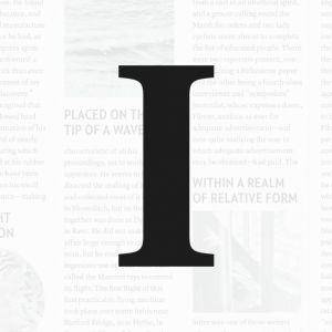 Instapaper is Going Independent - Geek News Central