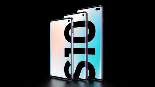 These are the top 3 deals to go for if you're pre-ordering a Samsung S10 this weekend
