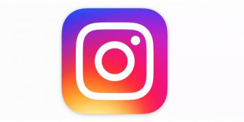 Instagram's cofounders are reportedly leaving Facebook