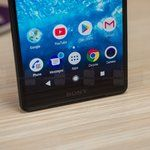Sony Reveals Rollout Of Android P Beta 2 For Xperia ZX2