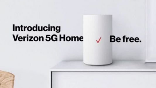 Report: Verizon 5G Home service too expensive to scale, attracts few users