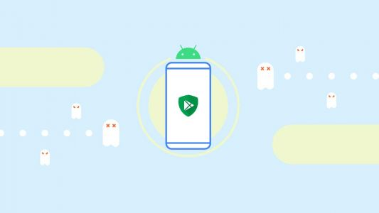 Android Enterprise devices more secure with Google security solutions