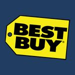 Best Buy has sale on Apple devices including the iPhone, the Series 3 Apple Watch and the HomePod