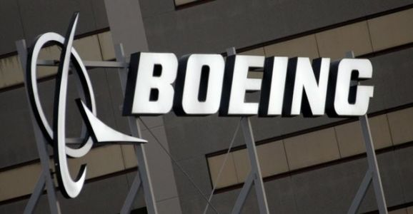 Boeing CEO Expects Self-Flying Cars To Hit Skies In Under Five Years