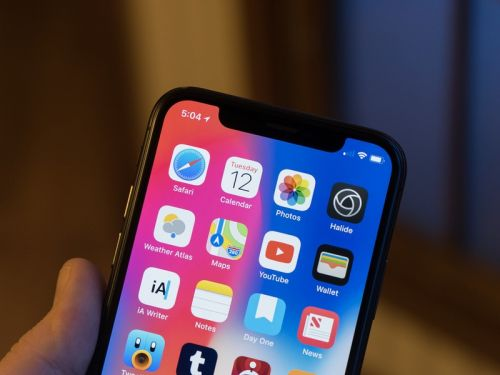 How to watch video on your iPhone