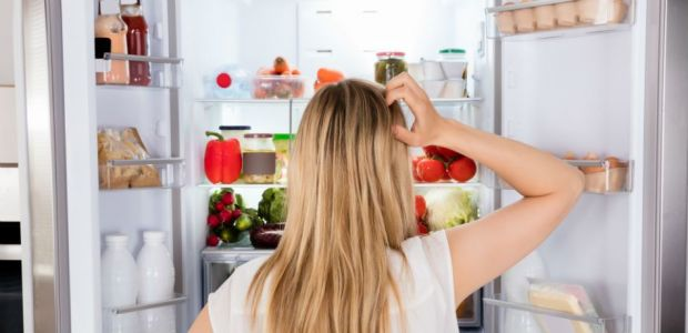 This New Kitchen Appliance Wants To Help You Find Love
