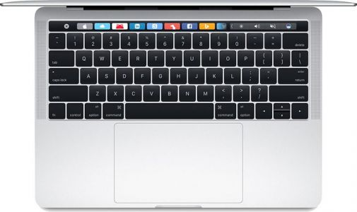 Apple Launches Repair Program for Faulty MacBook and MacBook Pro Keyboards