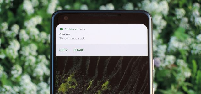 How to Disable Heads Up Notifications on Any Android - No Root Needed