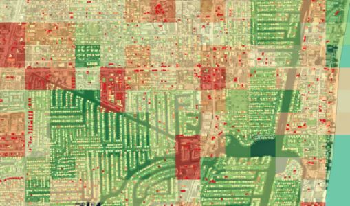 Cape Analytics raises $17 million to grow its AI and aerial imagery platform for insurance companies