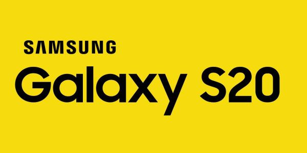 Leaked Galaxy S20 spec sheet details huge screens, big batteries, Android 10, more