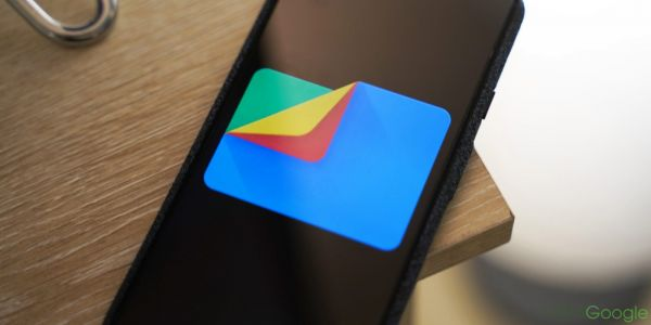 Files by Google surpasses 500 million downloads on the Play Store