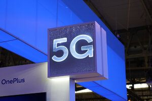 British PM Boris Johnson's 5G decision is going to anger the Trump administration