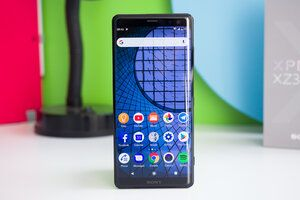 Sony finally reveals all Xperia phones eligible for Android 10 upgrades