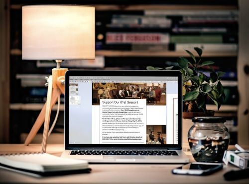 PDFPenPro 10 review: Mark up and edit PDFs just like documents!