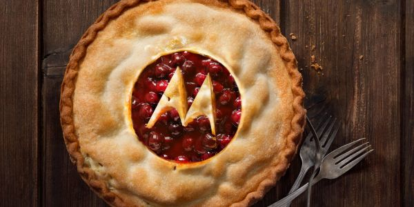 Android 9 Pie upgrades confirmed for Moto Z3, Moto Z2, Moto X4, and Moto G6 devices
