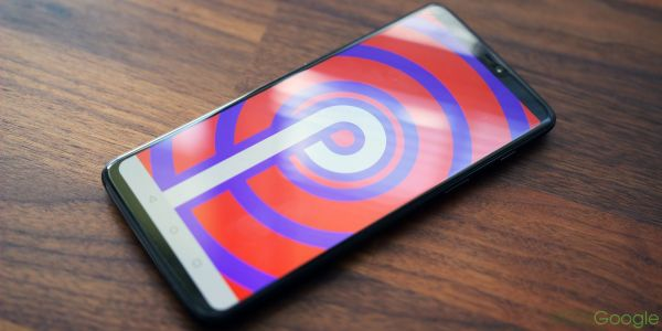 OnePlus 6T To Ship With Android Pie; Delayed For OP3, 3T, 5 & 5T