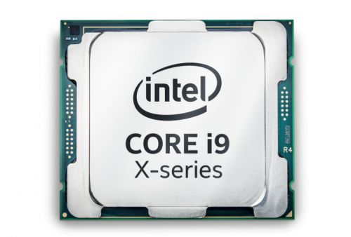 Intel ships microcode for Skylake, Kaby Lake, Coffee Lake