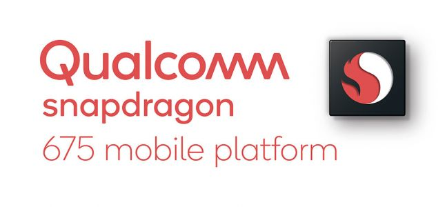Snapdragon 675: Qualcomm's New Mid-Range Processor Platform