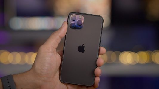 Apple addresses location privacy issue with iPhone 11 chip in second iOS 13.3.1 beta