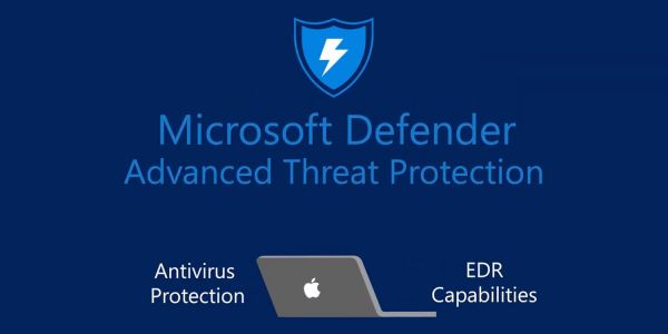 Microsoft Defender brings anti-virus protection to Mac, but limited business roll-out initially