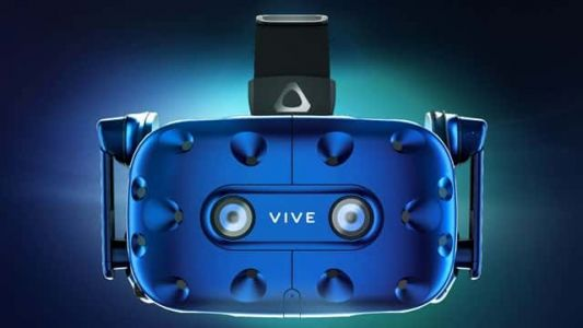 VR: It's Looking Like A Promising Year For Virtual Reality