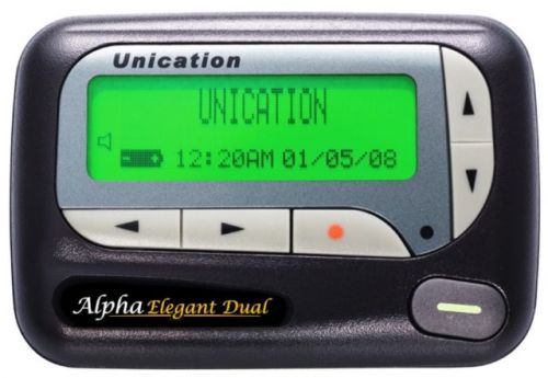 Last Pager Service In Japan Is Finally Shutting Down