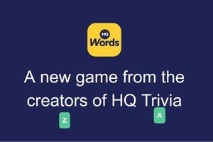 HQ Trivia and Words downloads drop 92% as it plans to charge a monthly subscription fee