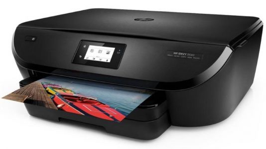 The best printers of 2018: inkjet, colour, mono and laser printers