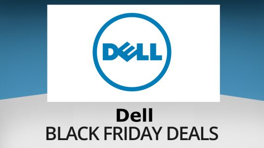 Dell Black Friday and Cyber Monday 2018: what to expect this year