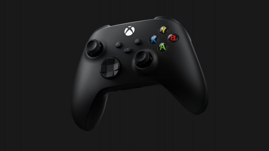 Snag This Xbox Controller For Your Series X At $40 - Black Friday Deals 2020