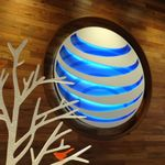 AT&T/Time Warner Merger Being Appealed By Justice Department