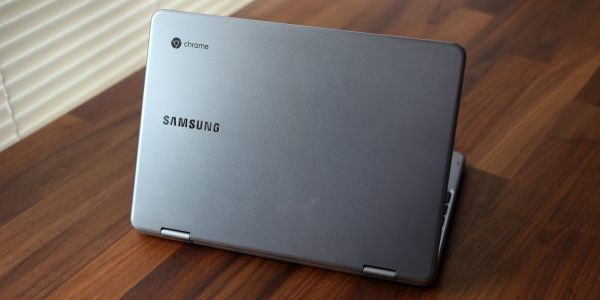 Google halts Chrome OS 68 update after Wi-Fi issues on some Chromebooks