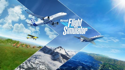 Ready to fly again? Microsoft Flight Simulator scheduled to launch Aug. 18 for PC