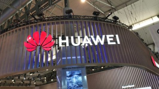 Intel, Qualcomm, and Xilinx quietly lobby to ease Huawei ban