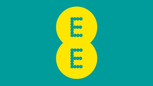 UK Network Operator EE to Charge Customers for Roaming Within the EU