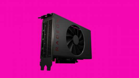 AMD Radeon RX 5500 could crush Nvidia in the budget GPU market
