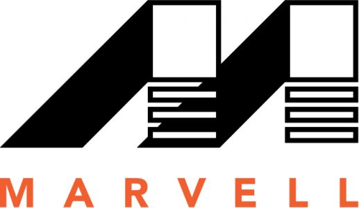 Marvell to Acquire Aquantia, Eying Automotive Networking Market