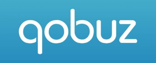 Qobuz's 24-bit Music Streaming Service Will Arrive Stateside In 2018