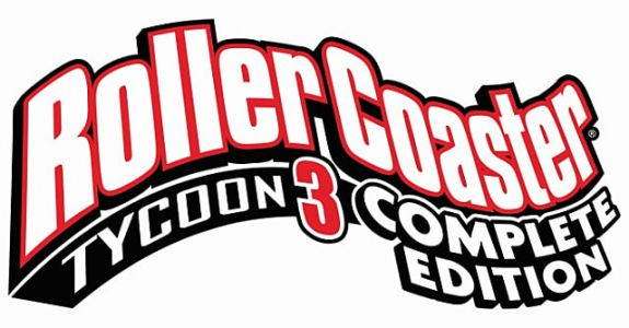 RollerCoaster Tycoon 3 Complete Edition Review: Don't Call it a Comeback