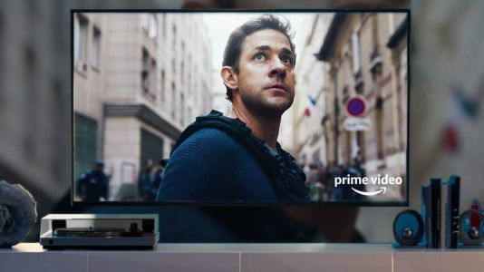 Amazon sale: Prime Day prices today on the 4K Fire TV stick, Cube and more