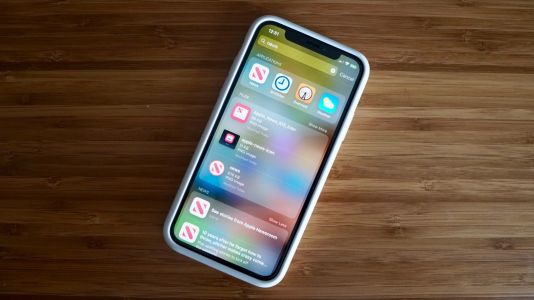 Apple releasing sixth iOS 12.2 developer beta today