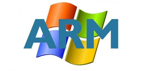 Windows PCs will have to follow Apple's switch to ARM, says former Mac chief