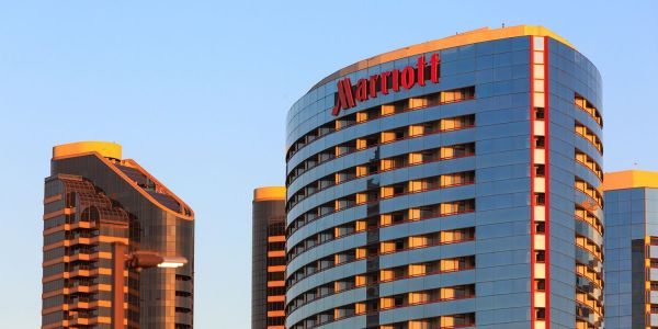 Comment: Marriott guest system hack shows the need for wider rollout of Apple Pay on the web