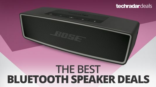 The best cheap Bluetooth speaker deals and sales in September 2018