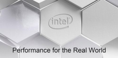 Intel will tease 10-nm Ice Lake processor in Taiwan