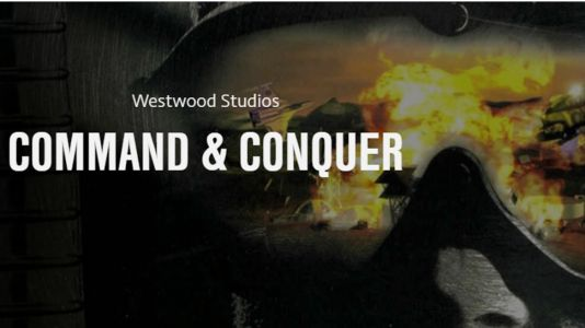 Command & Conquer remasters could be tank-rushing their way onto the PC