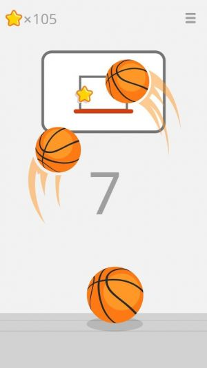 Top 10 Best Android Games - Basketball - October 2018