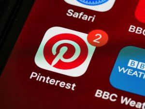 PayPal Might Purchase Pinterest