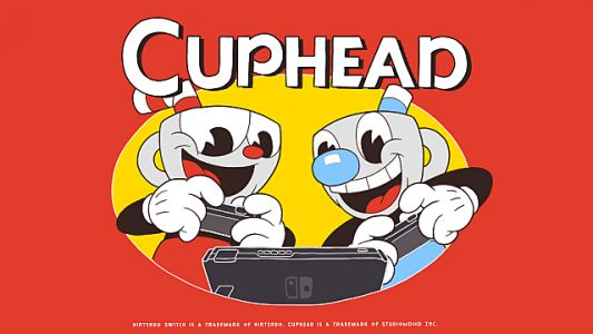 Cuphead is Coming to the Nintendo Switch This Spring