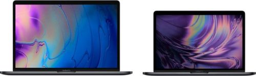 Apple Quietly Announces Radeon Pro Vega Graphics Options Coming to MacBook Pro